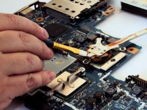 service laptop constanta