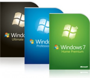 instalare windows constanta