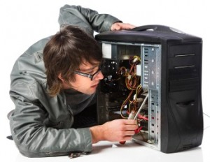 Service software Constanta