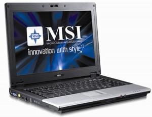 reparatii laptop msi constanta