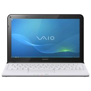 reparatii laptop sony constanta