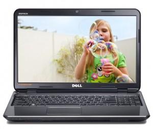 service laptop dell