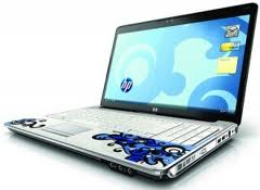 service laptop hp constanta
