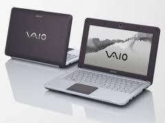 service laptop sony constanta