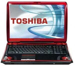 service laptop toshiba constanta