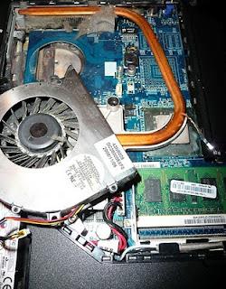 curatare laptop lenovo constanta service laptop constanta s