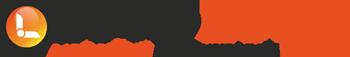 Service laptop Constanta - Service IT Constanta | Reparatii Laptop Constanta | Service Laptop Constanta | Service Calculatoare Constanta | Reparatii Calculatoare Constanta